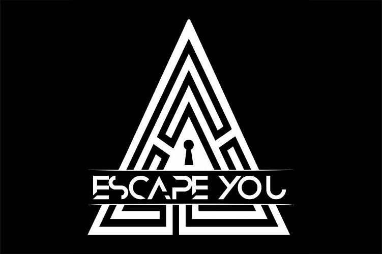 Escape You
