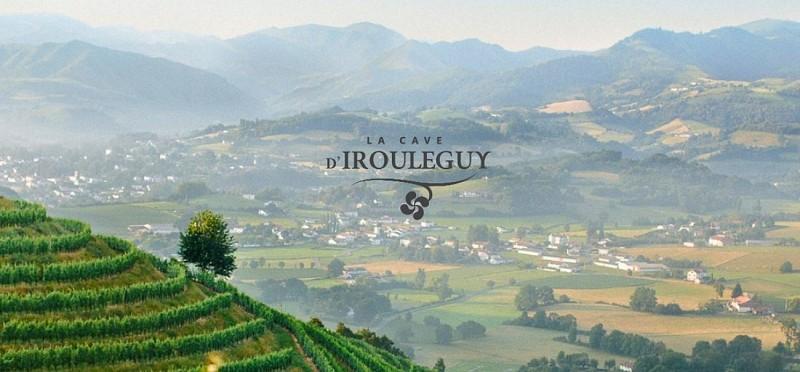 Cave-Irouleguy-2