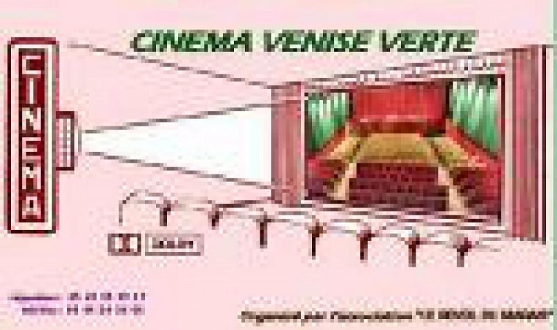 Le cinéma associatif de la Venise Verte à Saint-Hilaire-la-Palud_1