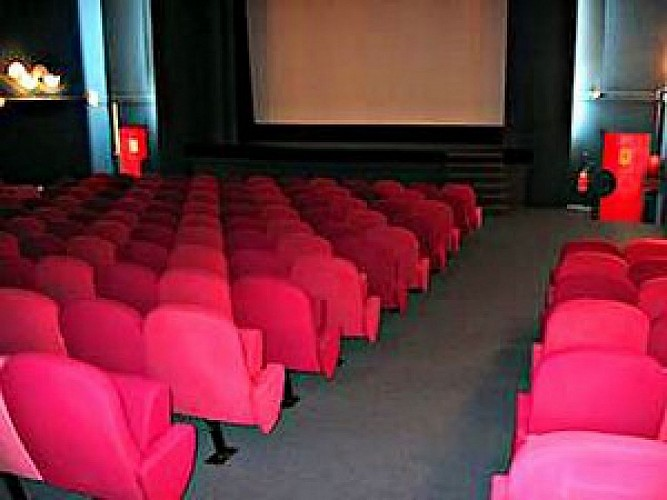 cinema-le7ème-art.jpg_1