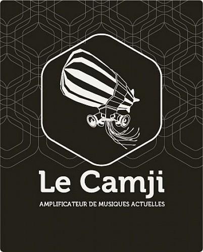 LE CAMJI.jpg_1