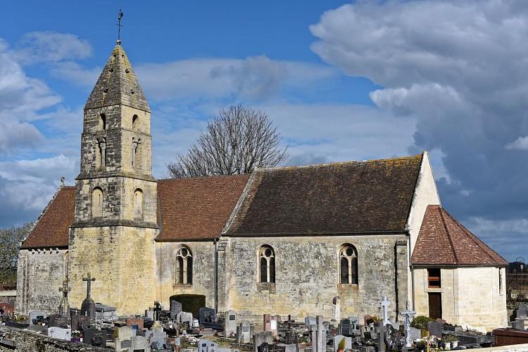 Sit Martinuskerk