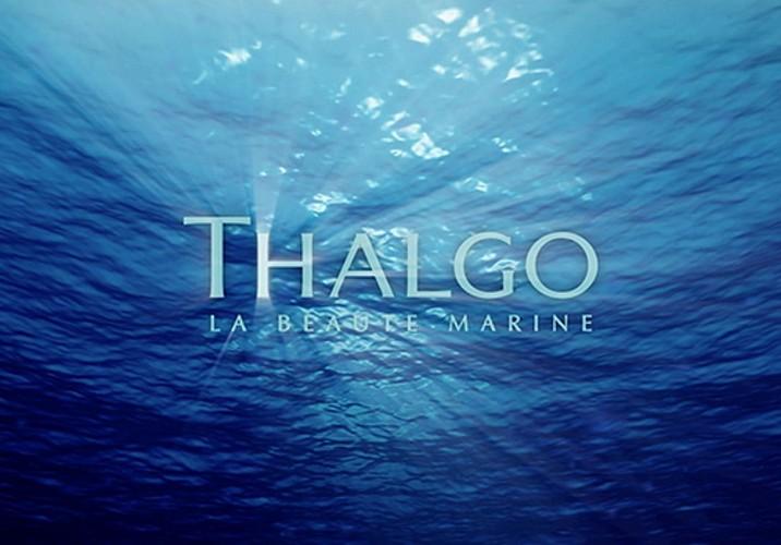 Logo-Thalgo-