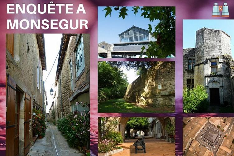 Cluedo-Monsegur-3-3