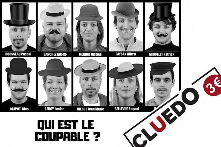 Cluedo-suspects-Monsegur-3