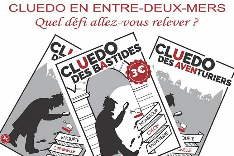 Cluedo-Entre-deux-Mers-5