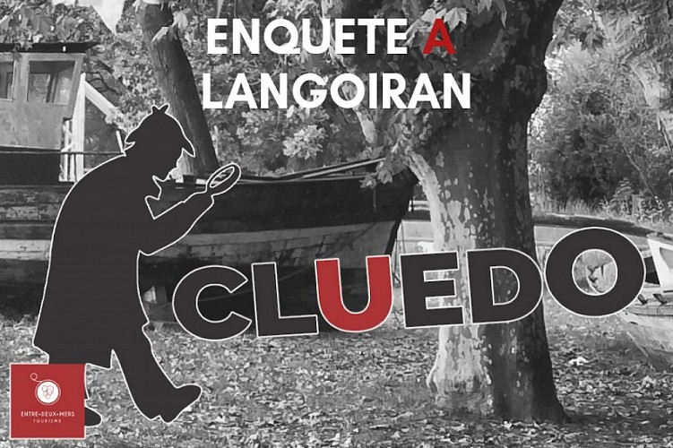 ENQUETE-A-LANGOIRAN-2