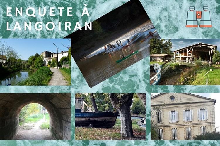 ENQUETE-A-LANGOIRAN-photos-2