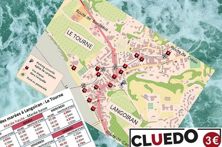 ENQUETE-A-LANGOIRAN---LE-TOURNE-2