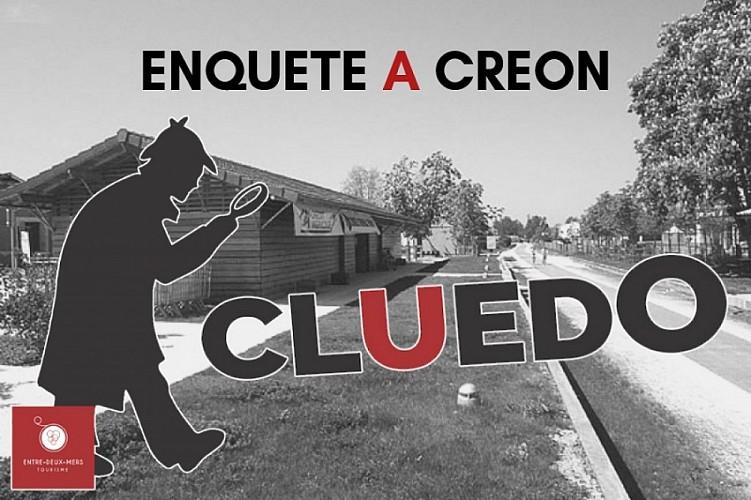 ENQUETE-A-CREON-2