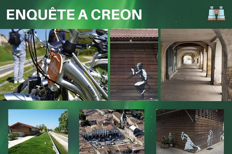 Cluedo-Creon-2-2
