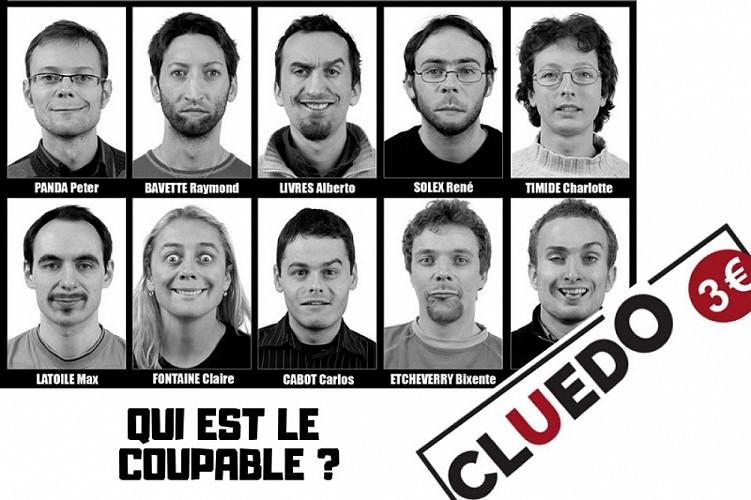Cluedo-suspects-Creon-2