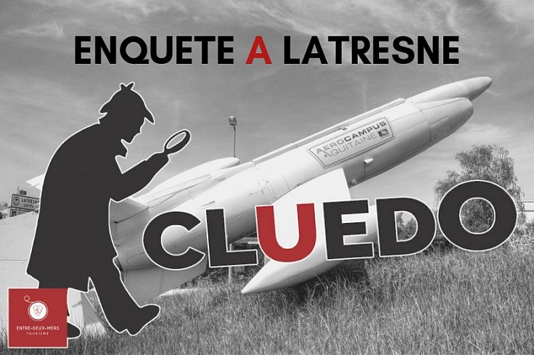 ENQUETE-A-LATRESNE-3