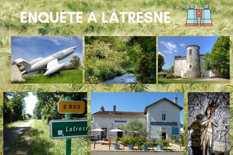 Cluedo-Latresne-3-2