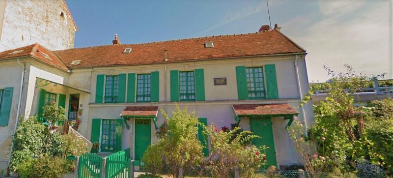 La Maison natale d'André Planson