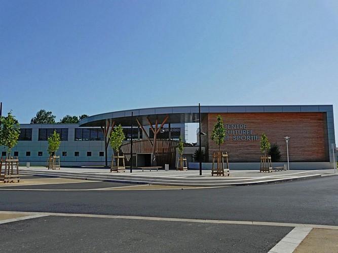 L'Arcanson 3
