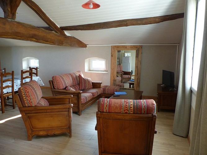 moulins-gite-de-la-chauveliere-chambre2