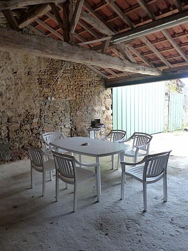 moulins-gite-de-la-chauveliere-salon